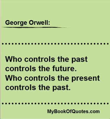 get the past out of the future books quotes about past present and future quotesgram