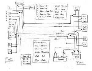 xr650r dual sport ac wiring diagram no battery adventure rider