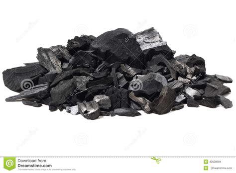 el millonario y oscuro negocio del carb n auge y miseria fondo de piedra mineral del carb 243 n aislado en blanco foto