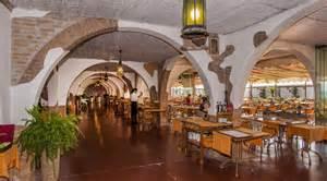 La Taverna Hotel R Best Hotel Deal Site