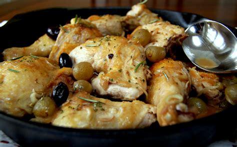 kitchn roast chicken kitchn roast chicken 100 the kitchn roast chicken genius