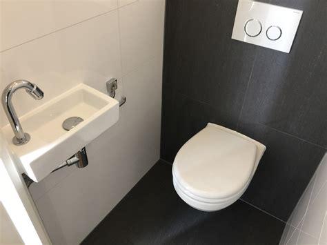 sanibroyeur toilet baderie een nieuw toilet kwaliteit voor de scherpste prijs