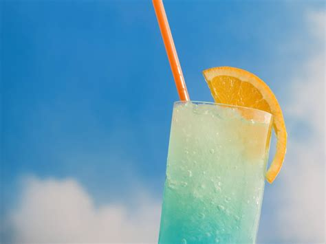 summer cocktail new summer wallpapers hd