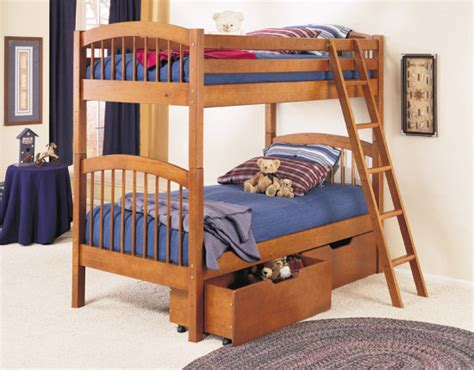 Build A Bunk Bed by How To Build A Bunk Bed Expert How