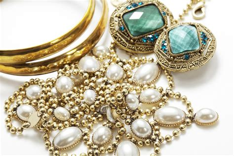 And Jewelry by Identifying Antique Period And Estate Jewelry Part 1