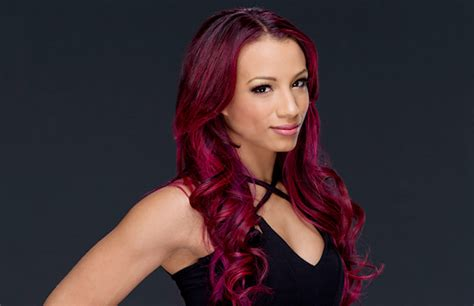 Things You Need For New House by Sasha Banks Photos Pwpix Net