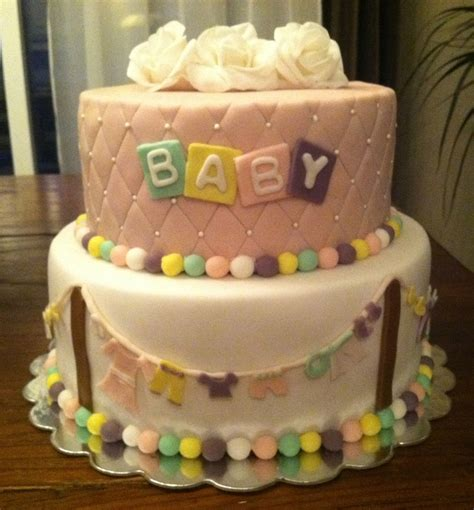 Baby Shower Clothes by Baby Shower Clothes Line Cake Cakecentral