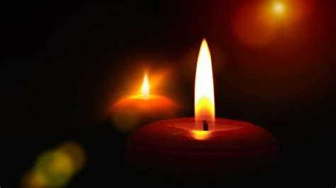 advent candle lighting readings 2017 advent candles dramatisdei
