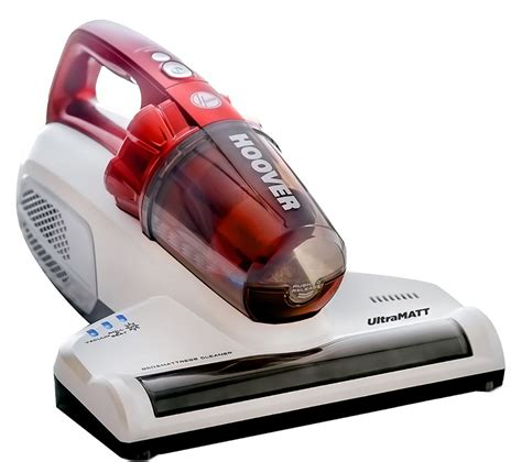 Vacuum Cleaner Handheld buy hoover ultramatt mbc500uv handheld vacuum cleaner
