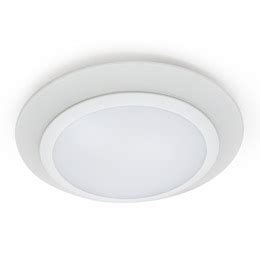 alternatives to recessed lighting 301 moved permanently