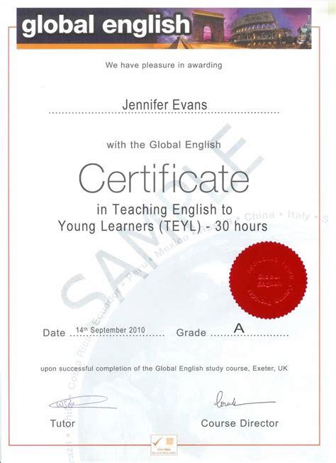 learner english a teachers teaching esl training programs free programs utilities and apps netbackup