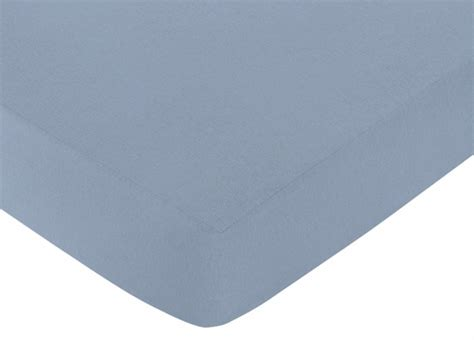 light blue toddler bedding fitted crib sheet for blue baby toddler bedding by