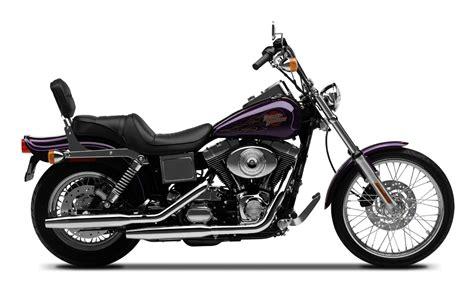 2001 Harley Davidson Glide by 2001 Harley Davidson Fxdwg Dyna Wide Glide