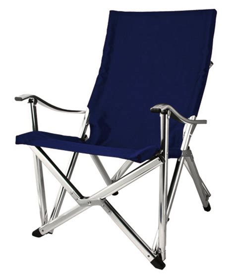new boat chairs new chairs from seattle boat chair company riveted