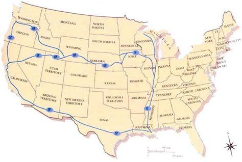 union pacific railroad map union pacific illinois map