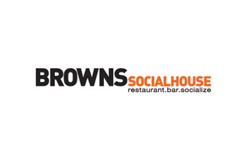 Brown Plumbing Supply by Milestones Restaurant Commercial Kitchens And Plumbing