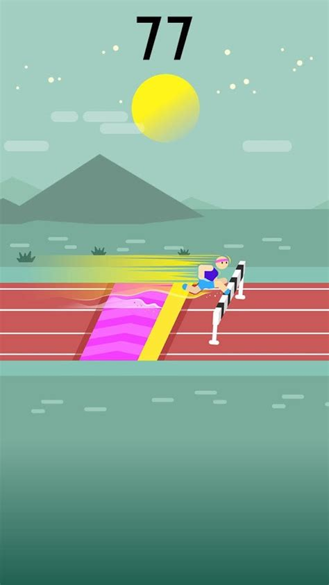 summer games android full version ketchapp summer sports 187 apk thing android apps free