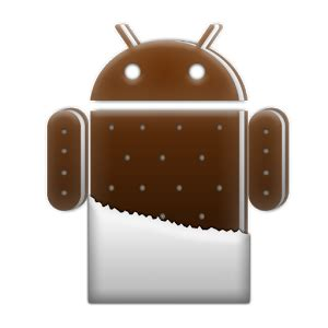 android ics sandwich cm7 theme android apps on play