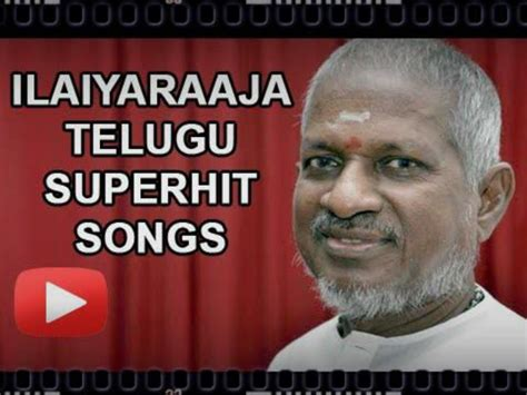 film china gate songs download www ilayaraja tamil songs keywordtown com