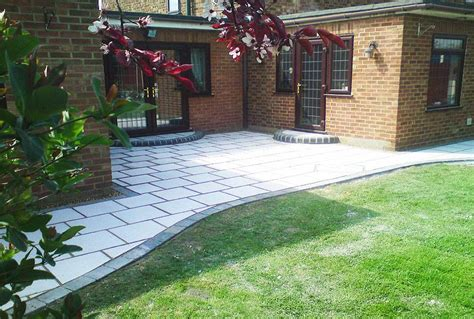Garden Patios Designs Apartment Patio Garden Design Ideas Landscaping