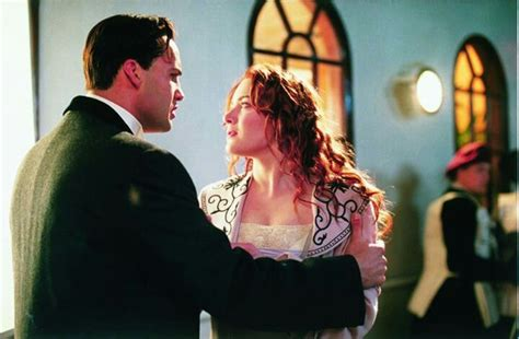 film titanic nombre d entrée 729 best images about i ll never let go on pinterest