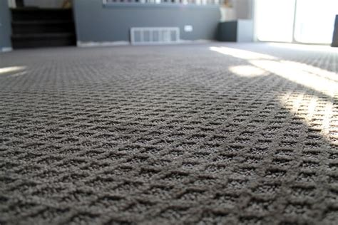 pattern wall to wall rugs pattern carpet virginia beach pattern carpet types there