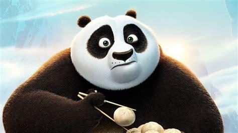 imagenes de kung fu panda po intento de bollos chinos baozi receta demigrante inside
