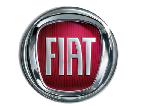 new fiat cars in india new fiat cars in india 2018 fiat model prices drivespark