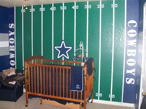 Football Room Decor by 20 Boys Football Room Ideas Design Dazzle