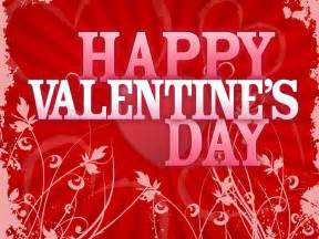 Valentinesday by Heart N Love Valentines Day Hd Wallpapers 2016 Full Hd Photo