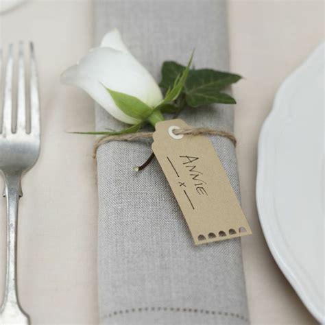 Tischdeko Vintage Hochzeit by Hochzeitsdeko Im Vintage Stil My Bridal Shower