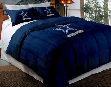 dallas cowboys twin comforter dallas cowboys nfl twin chenille embroidered comforter set