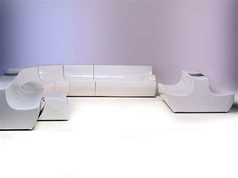 Sofa Links by Sectional Modular Sofa Link By Giovannetti Collezioni