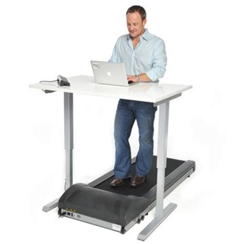 stand up desk treadmill 27 best images about administrative professionals day