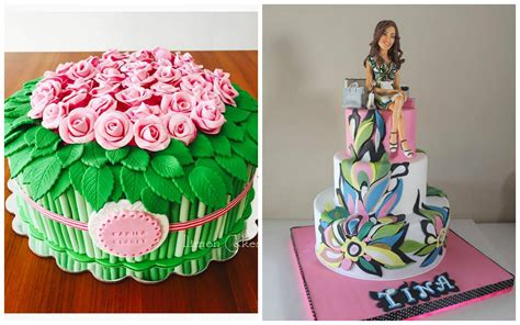 the best cakes join and vote world s best cake page 18 of 23