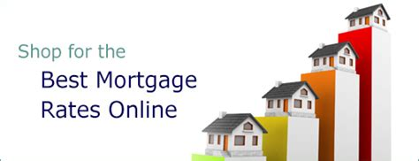 mortgage refinance rates low refinancing rate with bd
