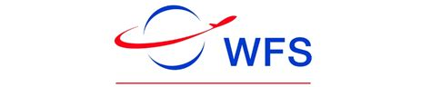 Warehouse Job Resume by Working At Worldwide Flight Services 206 Reviews Indeed Com