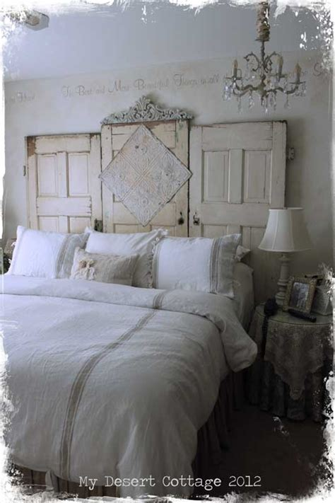 Great Headboards by Great Idea For A New Headboard Culture Scribe