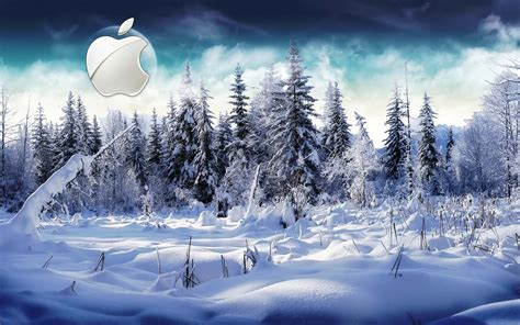 winter wallpaper for mac desktop mac winter wallpapers wallpaper cave