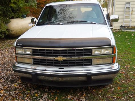 how to sell used cars 1993 chevrolet suburban 2500 on board diagnostic system 1993 chevrolet suburban overview cargurus