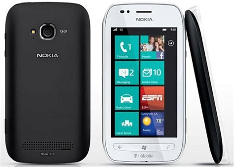 how to upgrade lumia 710 to windows 8 t mobile lumia 710 won t be getting update to windows