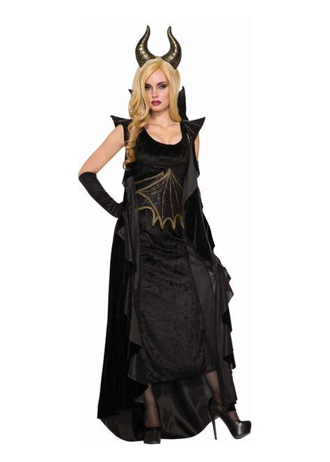 black dragon women costume animal costumes