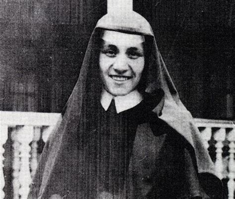 early life of mother teresa of calcutta how much do you know about mother teresa quiz mnn