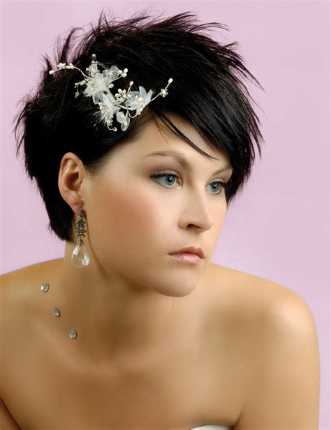 hairstyles for party with short hair party hairstyles beautiful hairstyles