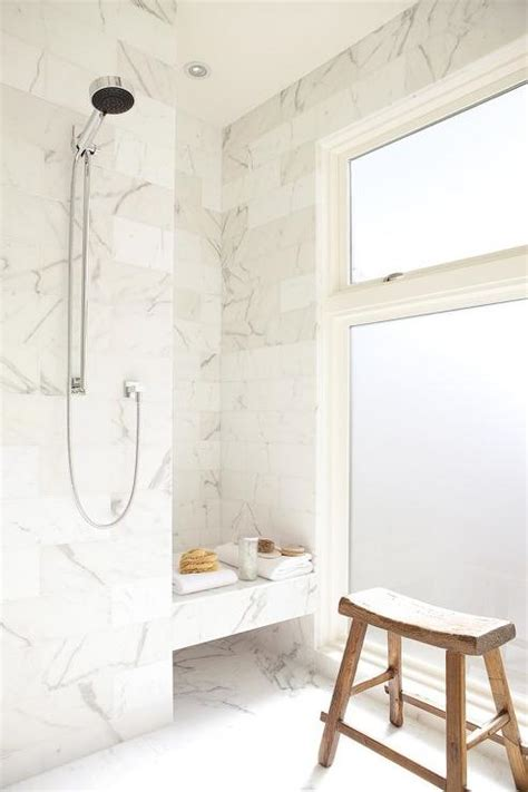 marble shower bench marble shower bench contemporary bathroom john