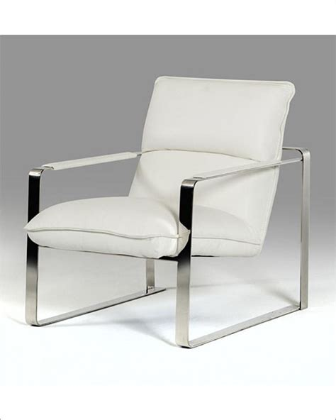 Contemporary Leather Lounge Chairs by Contemporary Leather Lounge Chair 44lg791