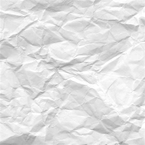 old white old white crumpled paper stock photo 169 roystudio 25391065