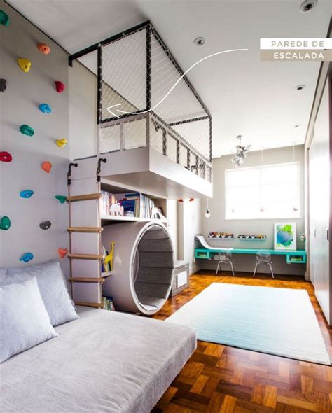 the children in room e4 best 25 rooms ideas on room bedroom and home