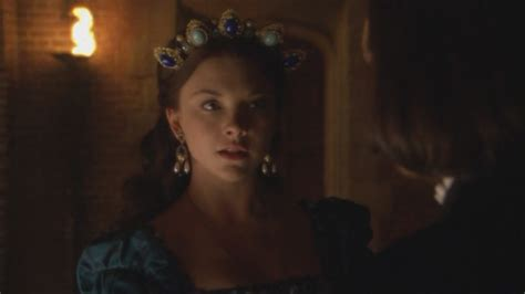 natalie dormer in the tudors the tudors 2x01 natalie dormer image 27749821 fanpop