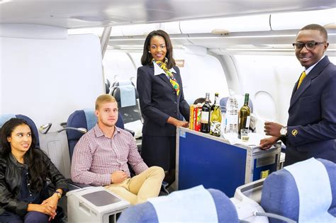 air cabin crew air flight attendant apply now yadley